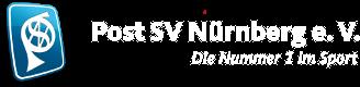 Post SV Volleyball